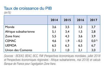 Perspectives économiques en Afrique 2009: Notes par pays: Volumes 1 et 2 (ECONOMIE) (French Edition)