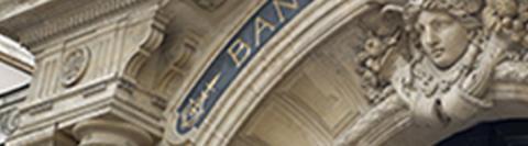 Bulletin de la Banque de France